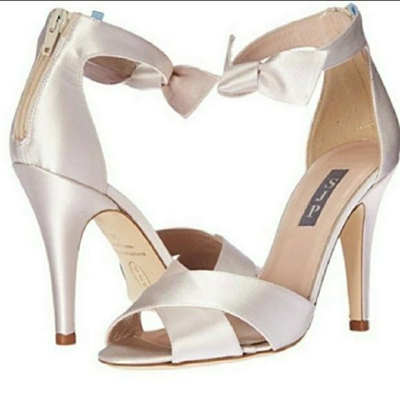 806fa03382 SJP by Sarah Jessica Parker Shoes | Brand New Sjp Sarah Jessica ...